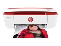 HP Deskjet 3733 All-in-One - Multifunktionsdrucker - Farbe - Tintenstrahl - 216 x 355 mm (Original) - A4/Legal (Medien)