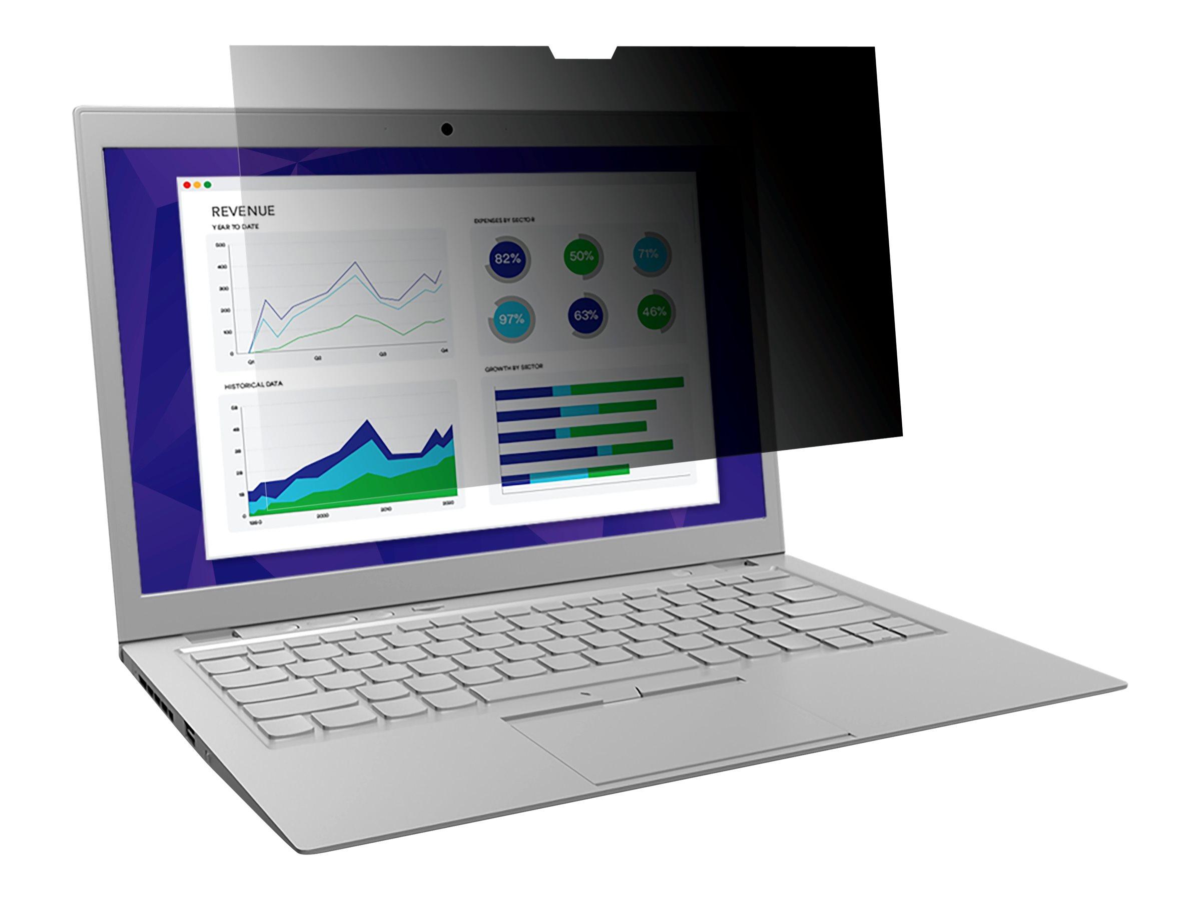 3M Blickschutzfilter for Dell 13.3