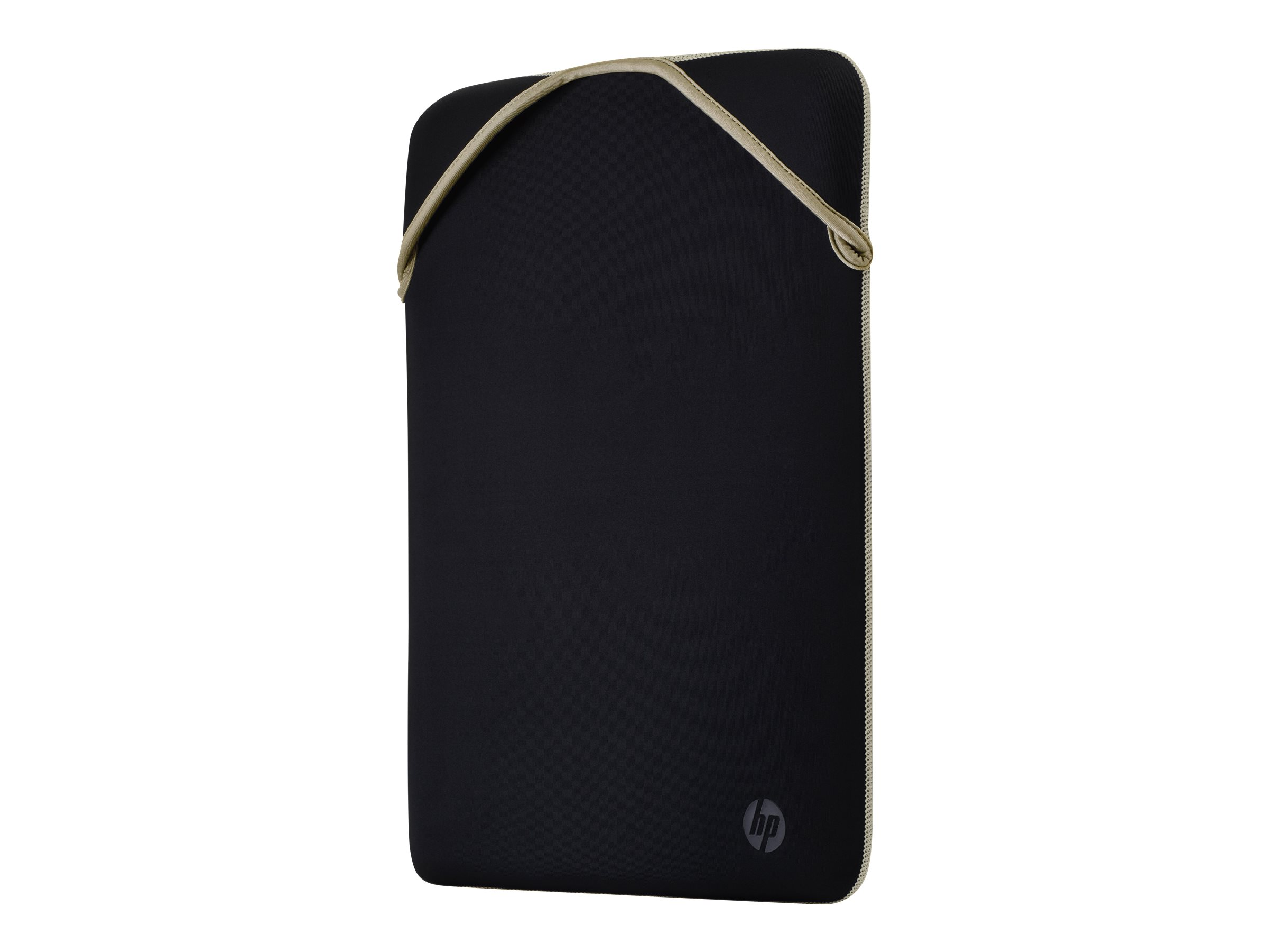 HP Protective - Notebook-Hülle - 39.6 cm - bis zu 15,6