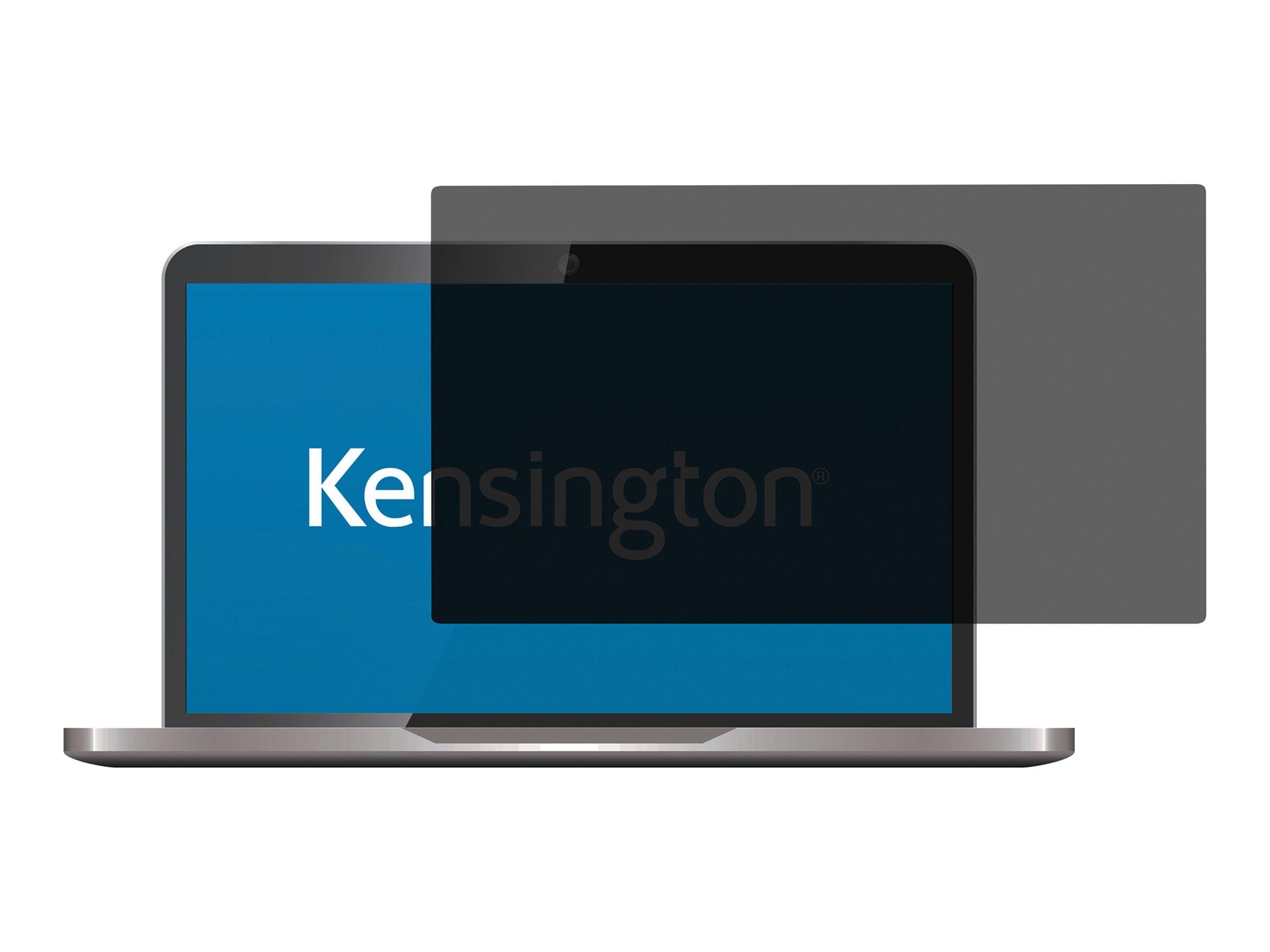 Kensington - Notebook-Privacy-Filter - 30.5 cm (12
