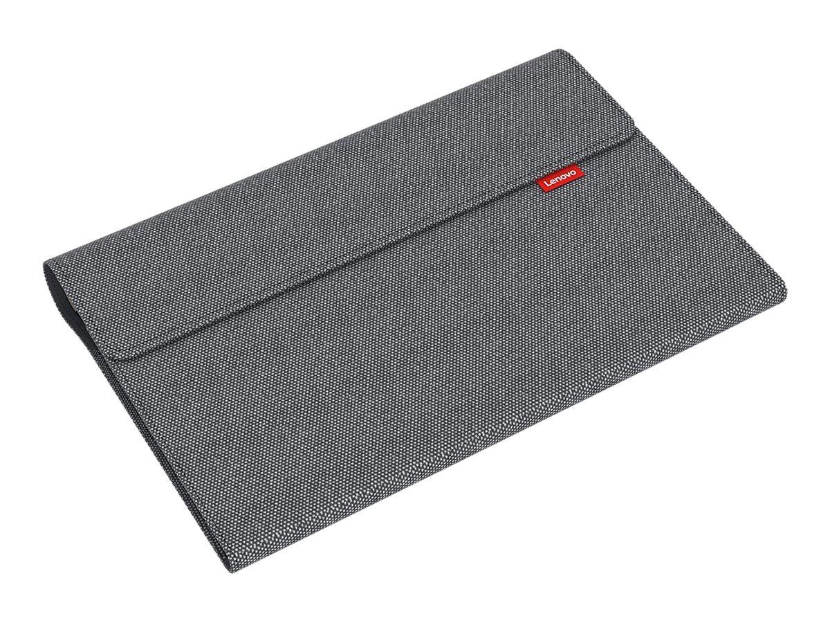 Lenovo - Schutzhülle - für Yoga Smart Tab ZA3V, ZA53; Yoga Tab 3 Plus ZA1N, ZA1R, ZA1S; Yoga Tablet 3 Pro ZA0F, ZA0G