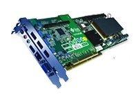Sun SunPCi III - Motherboard - AMD Athlon XP-M 1600+ - FireWire - LAN - Onboard-Grafik