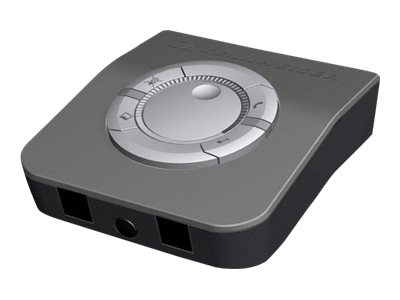 EPOS I SENNHEISER UI 770 - Handset-/Computer-/Headset-Schalter