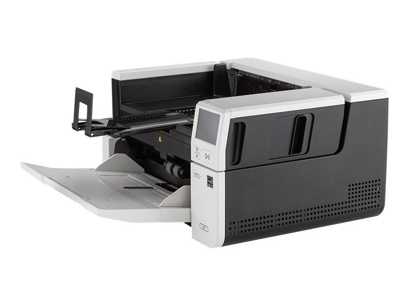 Kodak S2085f - Dokumentenscanner - Dual CIS - Duplex - 216 x 4060 mm - 600 dpi x 600 dpi