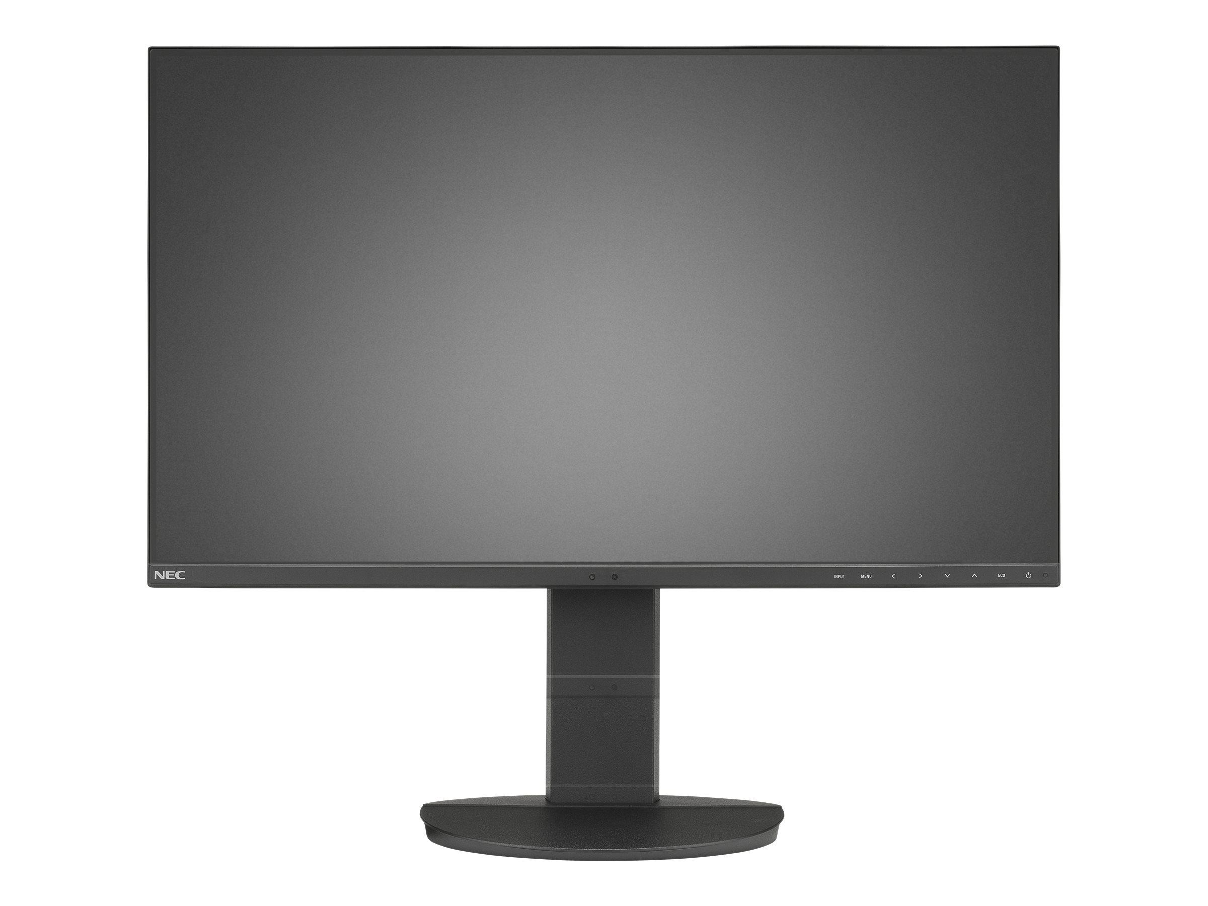 NEC MultiSync EA271F - Commercial - LED-Monitor - 68.6 cm (27