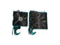 Intel - Redundantes Hot-Plug-Gebläsekit - für P/N: SC5650BRP, SC5650BRPNA, SC5650DP, SC5650DPNA, SC5650WS, SC5650WSNA