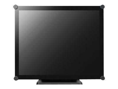 Neovo TX-19 - LED-Monitor - 48.3 cm (19