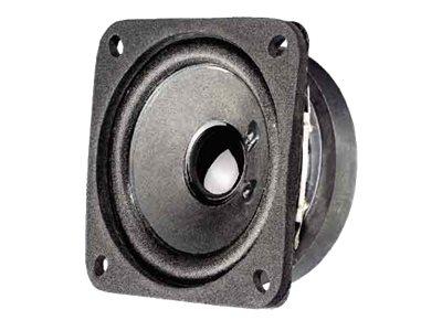 Visaton FRS 7 S - Lautsprechertreiber - 8 Watt