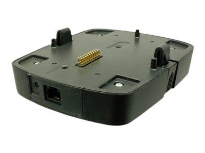 Datalogic Modem Module - Docking Cradle (Anschlussstand) - für Falcon X4; Skorpio X3