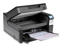 Kodak i2900 - Dokumentenscanner - Duplex - 216 x 4064 mm - 600 dpi x 600 dpi - bis zu 60 Seiten/Min. (einfarbig) / bis zu 60 Sei
