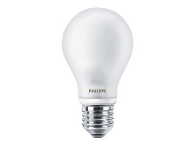 Philips LEDClassic - LED-Lampe - E27 - 8.5 W (Entsprechung 75 W) - Klasse A++ - Warmweiss