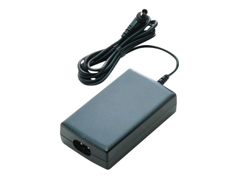 Fujitsu 0-Watt - Netzteil - 80 Watt - für LIFEBOOK S904