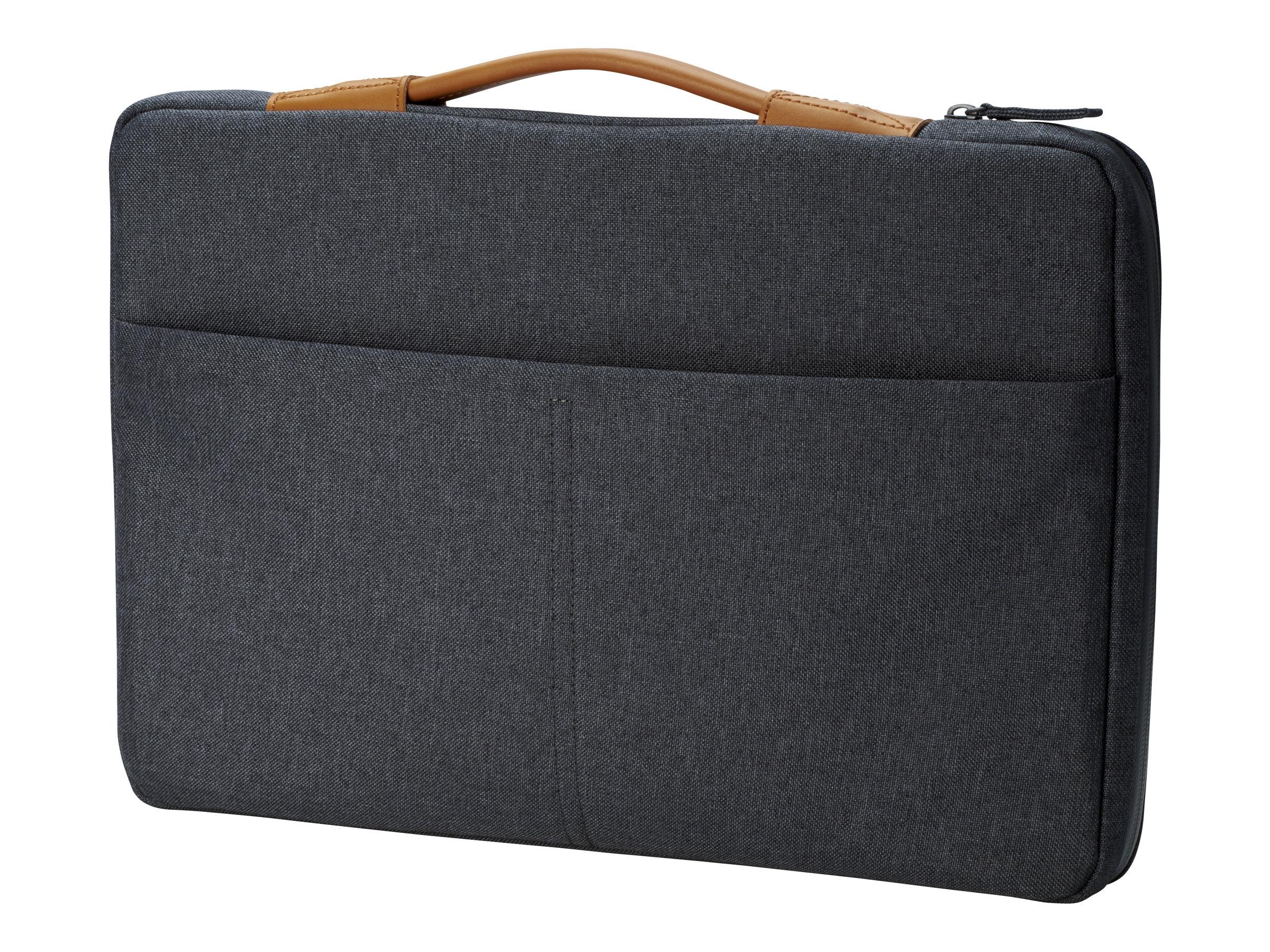 HP ENVY Urban - Notebook-Hülle - 35.6 cm (14