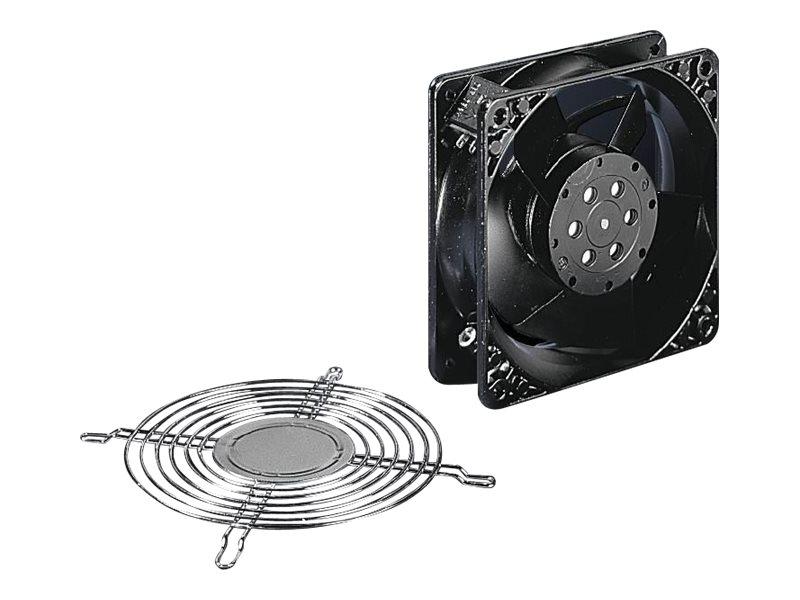 Rittal SK - Gehäuselüfter - 60 mm