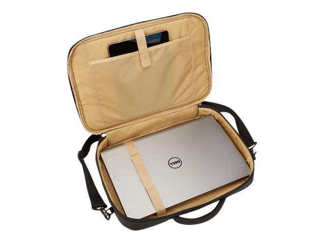 Case Logic Propel PROPC-116 - Notebook-Tasche - 39.6 cm - bis zu 15,6