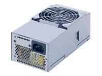 FSP FSP250-60GHT - Stromversorgung (intern) - TFX12V 2.1 - 80 PLUS - Wechselstrom 90-264 V - 250 Watt