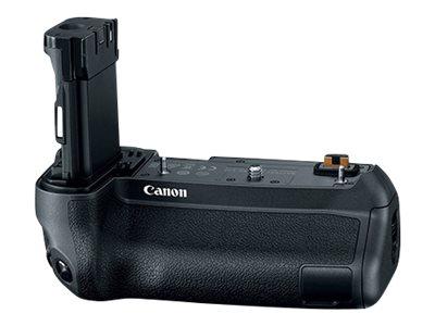 Canon BG-E22 - Batteriegriff - für EOS R, Ra