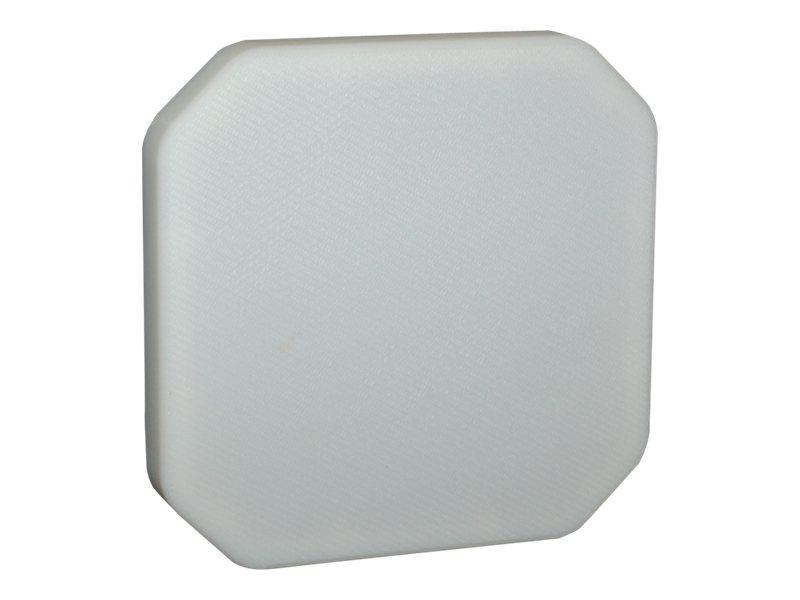 Symbol AN720 RFID Antenna - Antenne - 6 dBi - gerichtet - aussen - für Zebra FX7400