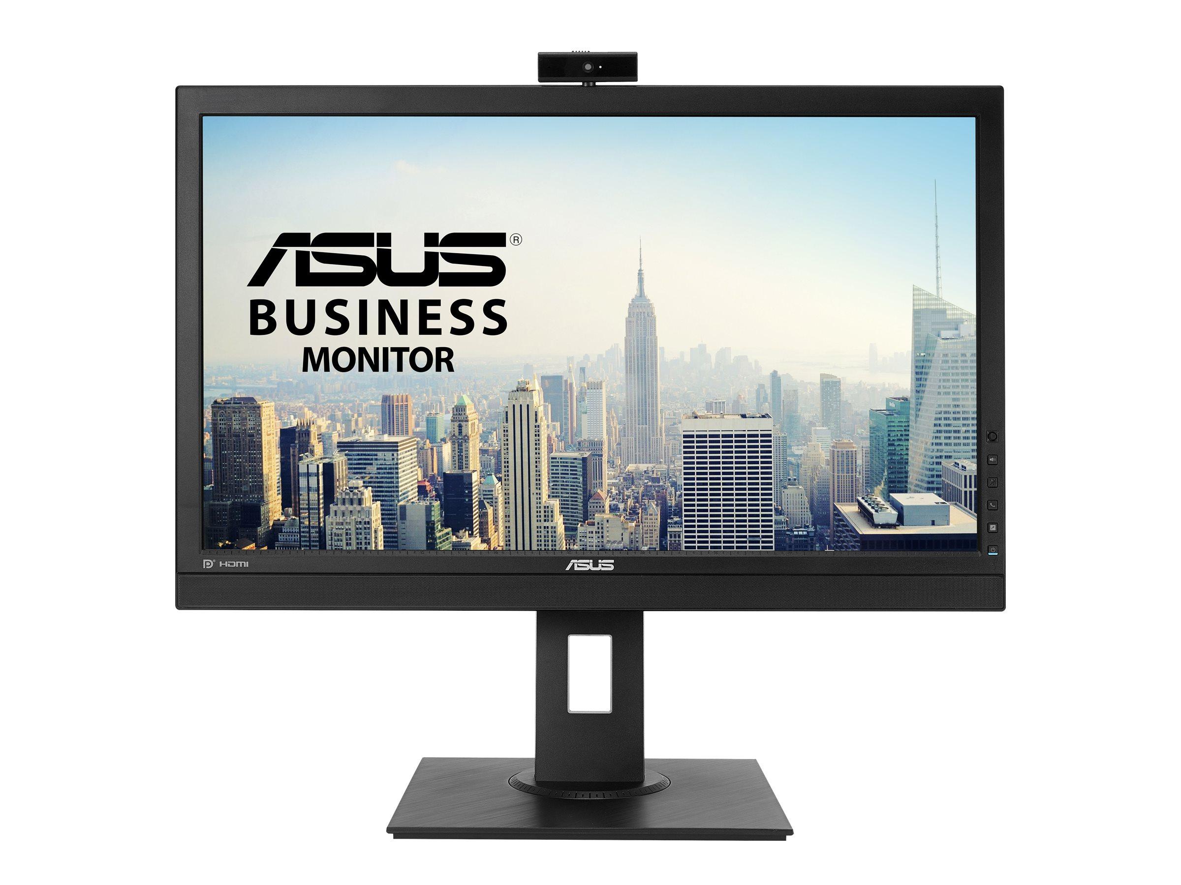 ASUS BE24DQLB - LED-Monitor - 60.5 cm (23.8