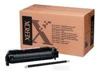 Xerox - Wartungskit - Wechselstrom 220 V - für Phaser 5400DT, 5400DX, 5400N