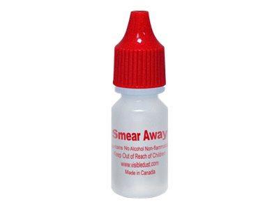 VisibleDust Smear Away - Reinigungslösung für Digitalkamerasensor