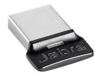 Jabra LINK 360 - Netzwerkadapter - USB 2.0 - Bluetooth 3.0 - Klasse 1