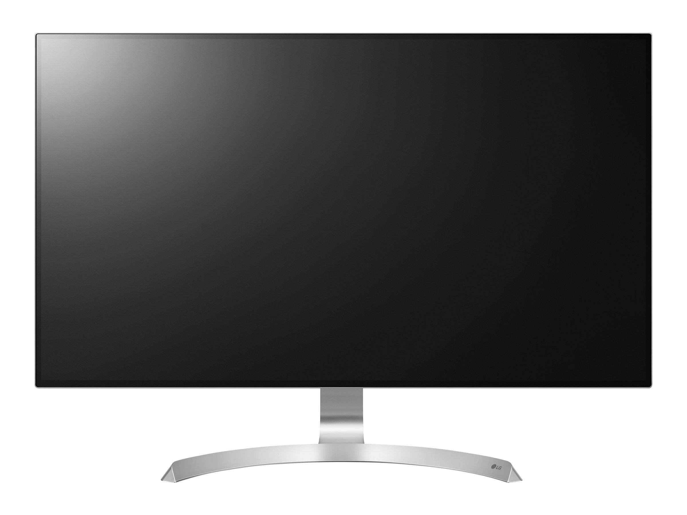 LG 32UD99-W - LED-Monitor - 81.3 cm (32
