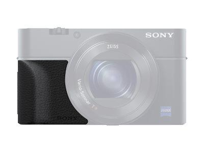 Sony AG-R2 - Kameragriff - für Sony RX100 VI; Cyber-shot DSC-RX100, DSC-RX100 II, DSC-RX100 III