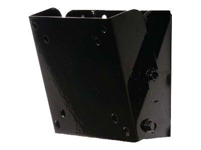 Peerless PARAMOUNT Universal Tilt Wall Mount PT630 - Befestigungskit (Wandplatte, Befestigungsplatte) für LCD TV - Stahl - Glanz