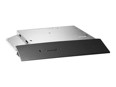 HP Slim - Laufwerk - DVD±RW - Serial ATA - intern - für Workstation Z2 G4, Z240, Z440, Z640, Z840