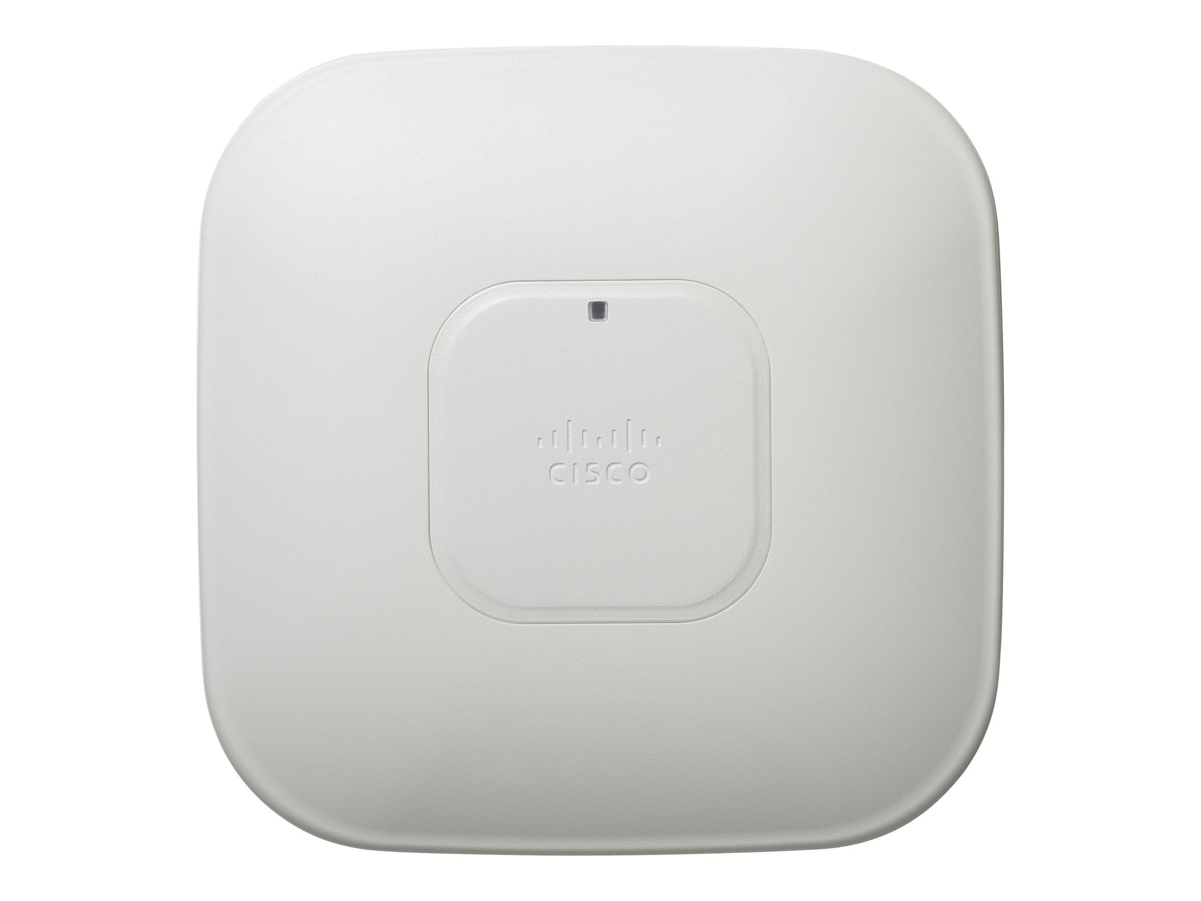 Cisco Aironet 3502i - Funkbasisstation - Wi-Fi - Dualband