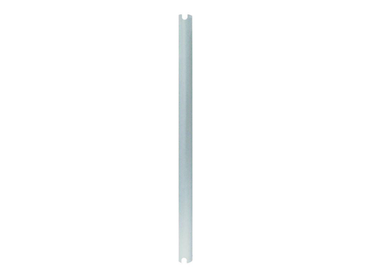 NewStar BEAMER-P100 - Montagekomponente (Erweiterungsstange) - für Projektor - Aluminium - Silber