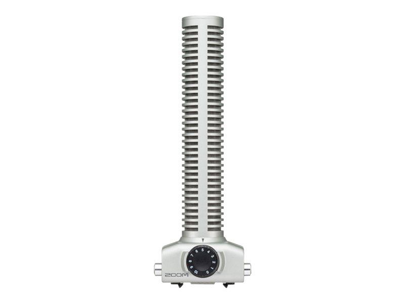 Zoom SGH-6 - Mikrofon - für Zoom H6
