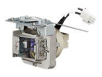 Canon LV-LP42 - Projektorlampe - für LV-HD420, X420