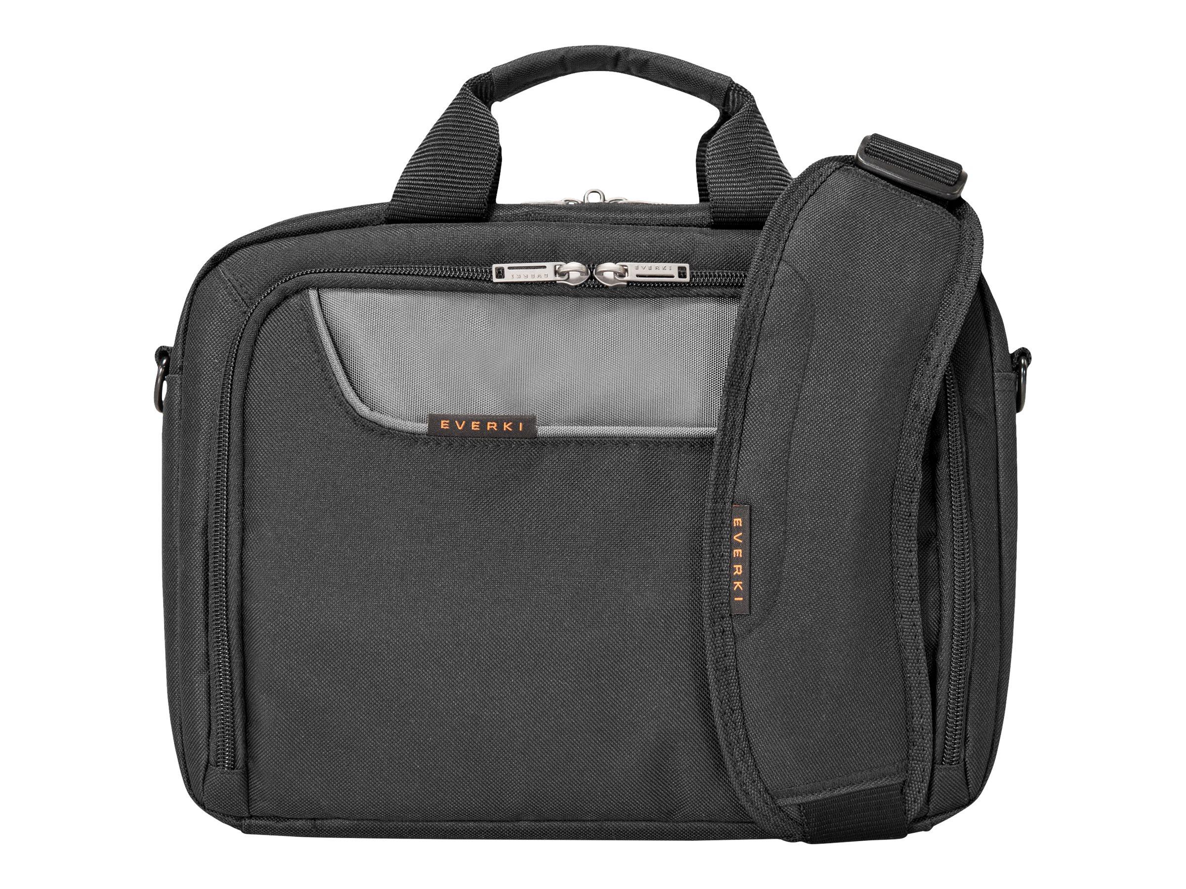 Everki Advance - Notebook-Tasche - 29.5 cm (11.6