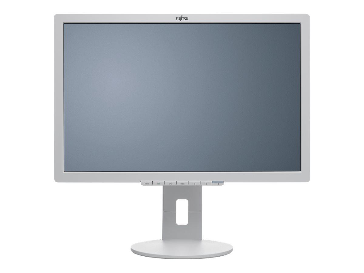 Fujitsu B22-8 WE Neo - Business Line - LED-Monitor - 55.9 cm (22