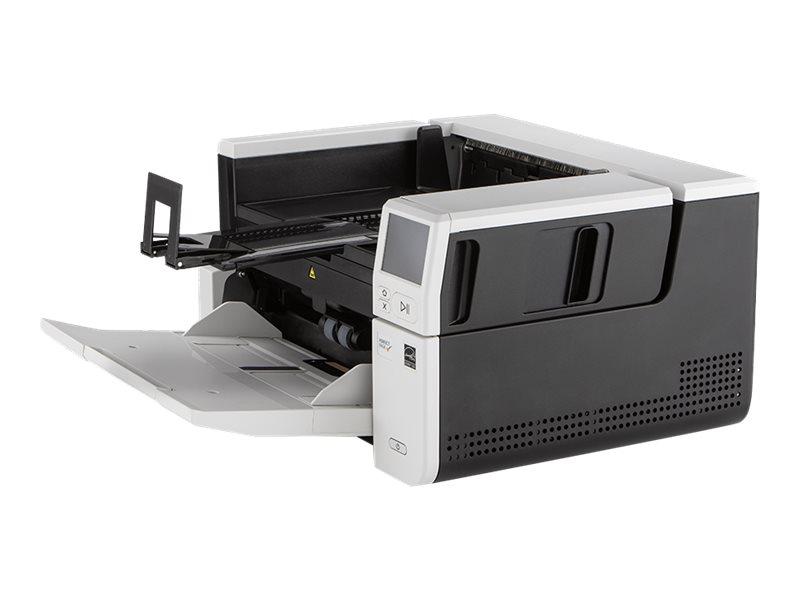 Kodak S3100f - Dokumentenscanner - Dual CIS - Duplex - 305 x 4060 mm - 600 dpi x 600 dpi