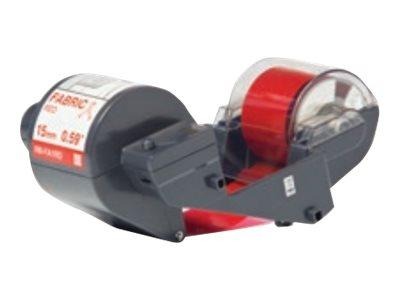 Brother RB-ET1BU - Blau - 15 mm x 310 m - Farbband - für Tape Creator Pro TP-M5000N