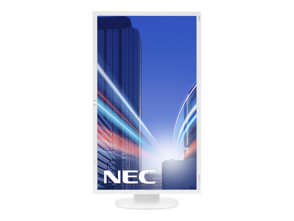 NEC MultiSync EA273WMi - LED-Monitor - 68.6 cm (27