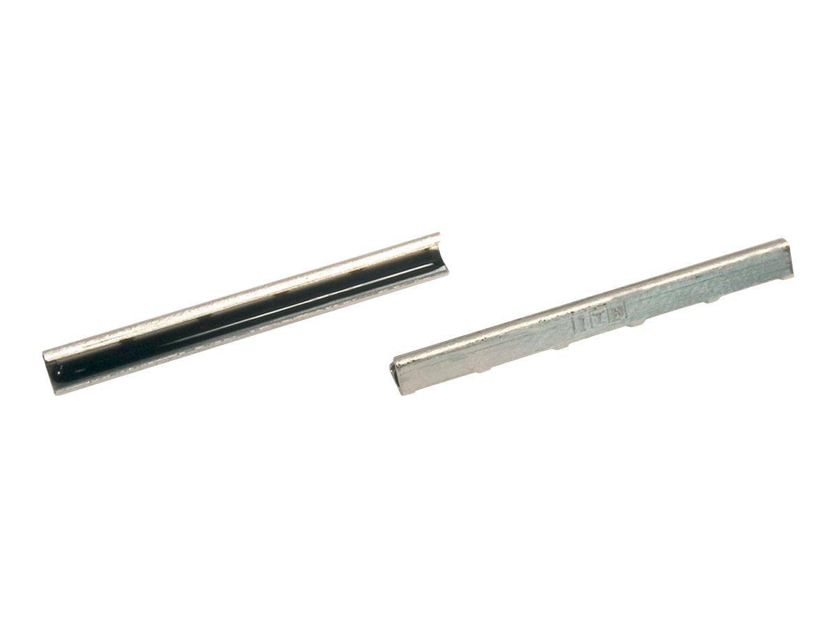 ASSMANN - Spleissschutz für Glasfaser (Packung mit 12)