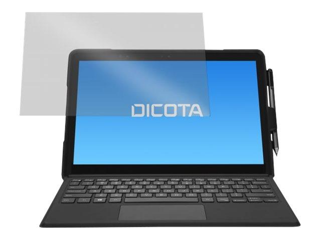 DICOTA - Privacy-Filter für Tablet-PC - 30.5 cm (12
