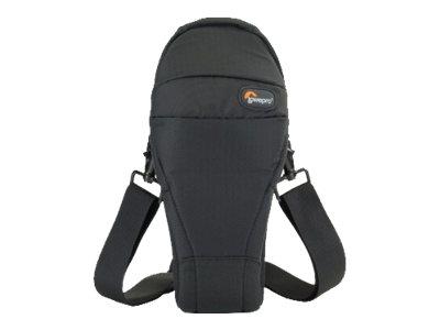 Lowepro S&F Quick Flex Pouch 75 AW - Tasche für Kamerablitz