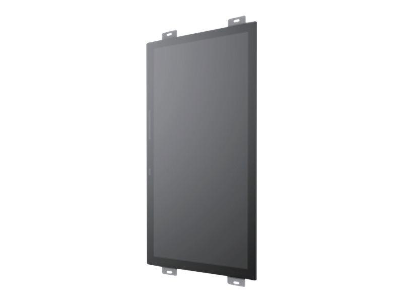 Advantech UTC-232G - Open-frame - Panel-PC - 1 x Pentium N4200 / 1.1 GHz - RAM 4 GB - kein HDD