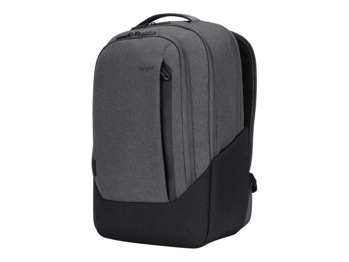 Targus Cypress Hero Backpack with EcoSmart - Notebook-Rucksack - 39.6 cm (15.6