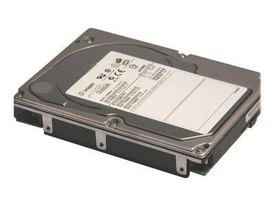Seagate Cheetah 10K.6 - Festplatte - 73.4 GB - intern - 3.5