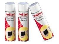 Roline - Reinigungsschaum