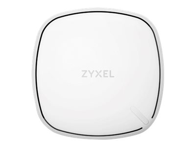 Zyxel LTE3302-M432 - Wireless Router - WWAN - 2-Port-Switch - 802.11b/g/n - 2,4 GHz