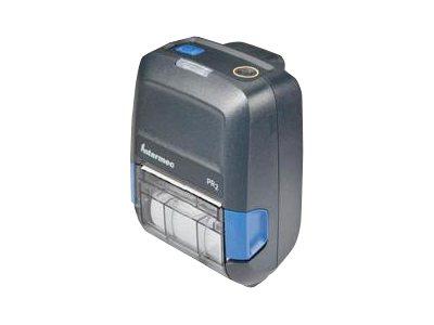 Intermec PR2 - Etikettendrucker - Thermodirekt - Rolle (5,8 cm) - 203 dpi - bis zu 76.2 mm/Sek.