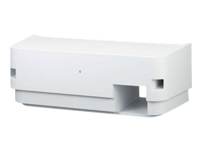 NEC NP09CV - Projektorkabelabdeckung - für NEC P502H, P502W
