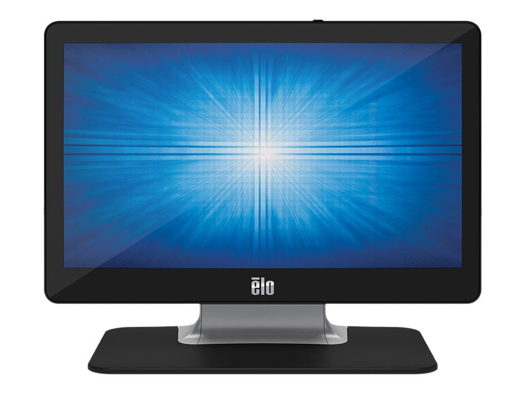 Elo 1302L - LCD-Monitor - 33.8 cm (13.3